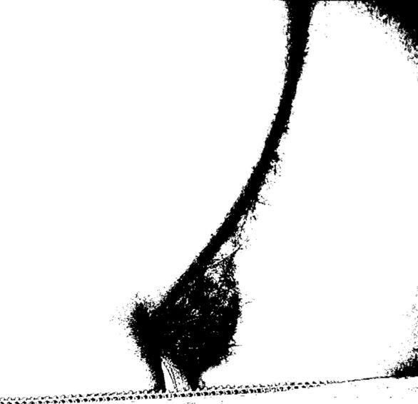 Imaginación 23. Perteneciente a la Serie fotográfica Espasmos de Olmo Z realizada en fecha desconocida