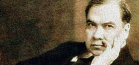 Rubén Darío, padre del modernismo español