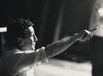 Antonio Llopis