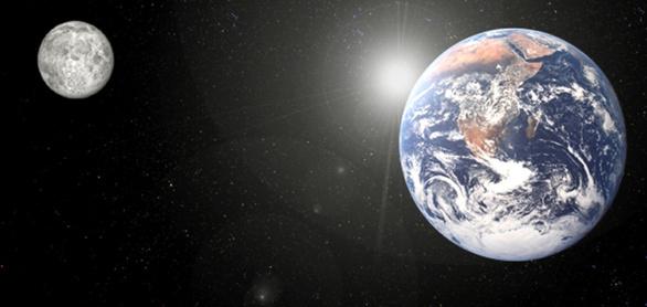 Nave Tierra