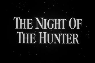 La noche asalta