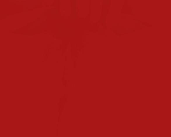 ¿Lugar en rojo? Fotografía de Olmo Z. Octubre 2014