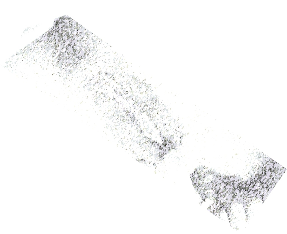Fantasma de olor amado 8. Perteneciente a la Serie fotográfica Espasmos de Olmo Z. realizada en fecha desconocida