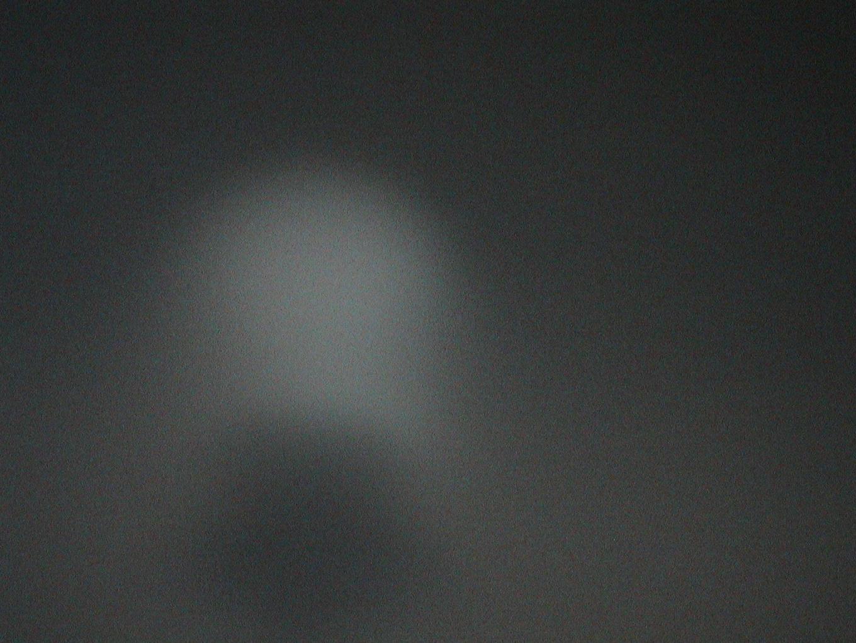 Estudio en gris de Fernando Loygorri 2014