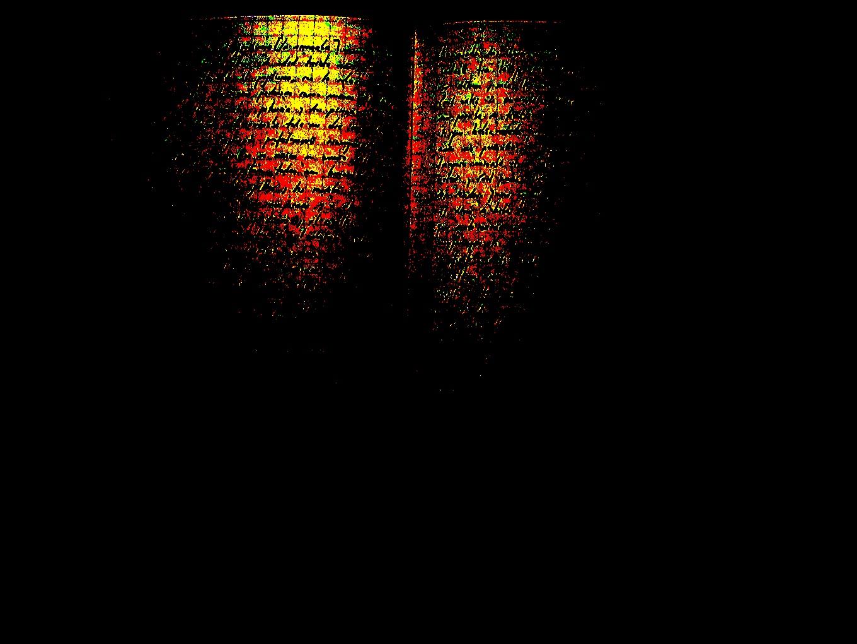 Claroscuro con letras. Fotografía de Olmo Z. de un manuscrito de Fernando Loygorri. Noviembre 2014