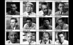 Doce hombres sin piedad (110)