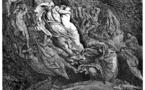 La venganza de Tamar (114)