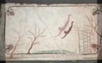 Antígona de Sófocles en El Rincón de las Tablas (152)