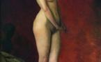 Las putas de Storyville (2) Los museos contienen restos humanos